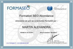 certificat-mention-excellent-formaseo