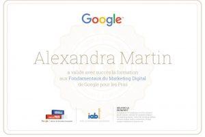 diplome-google-pros-site